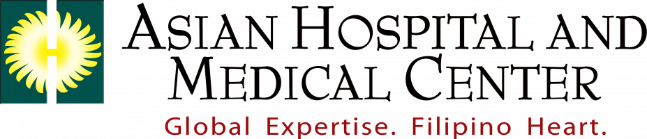 Medical Affairs Services
